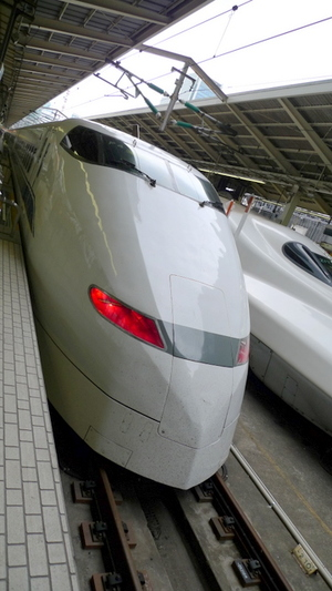 P1050116