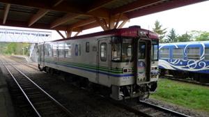 P1100851