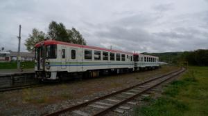 P1100876