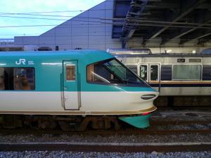 P1060444